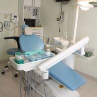dental-group-instalaciones1