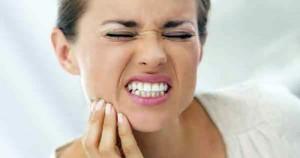Qué hacer en caso de una emergencia dental